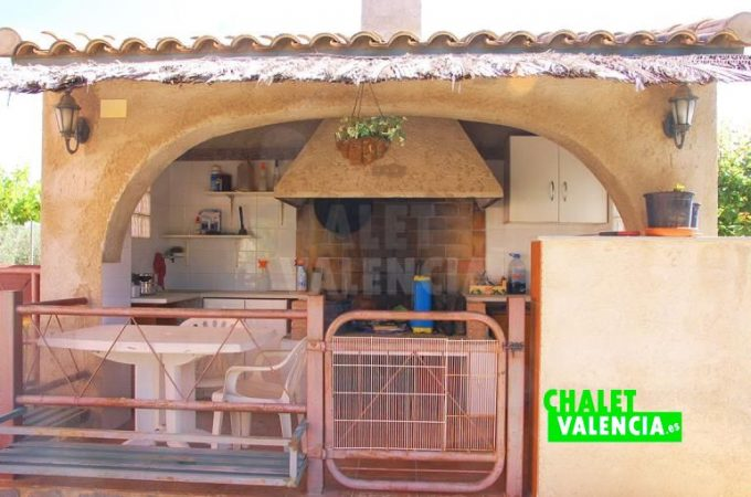 37317-9085-chalet-valencia