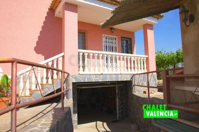 37317-9087-chalet-valencia