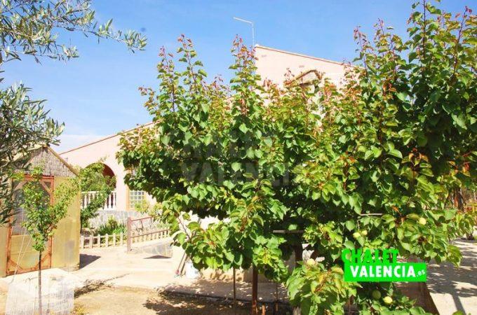 37317-9090-chalet-valencia