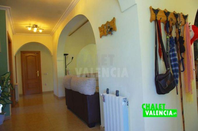 37317-9098-chalet-valencia