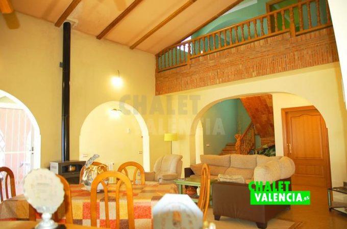 37317-9102-chalet-valencia