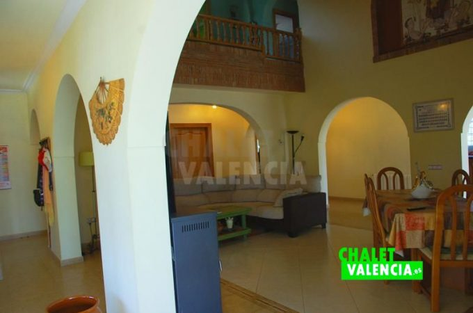 37317-9111-chalet-valencia
