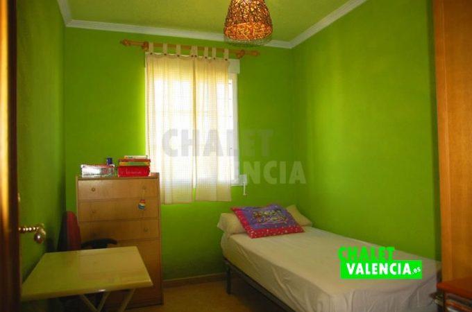 37317-9128-chalet-valencia