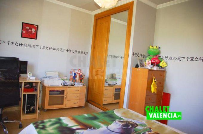 37317-9130-chalet-valencia