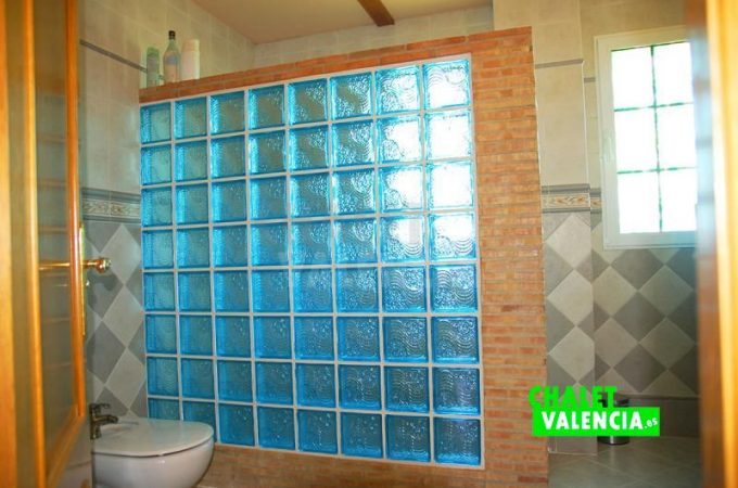37317-9132-chalet-valencia