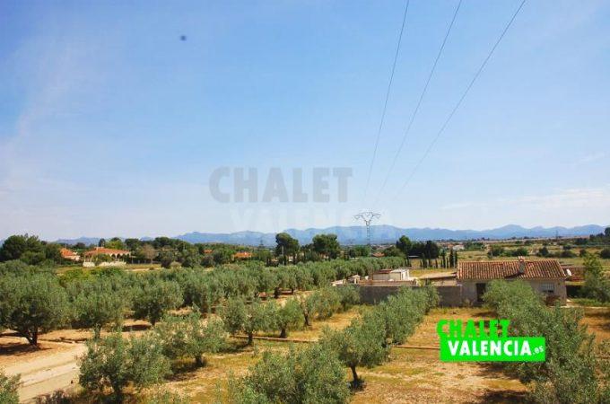 37317-9141-chalet-valencia