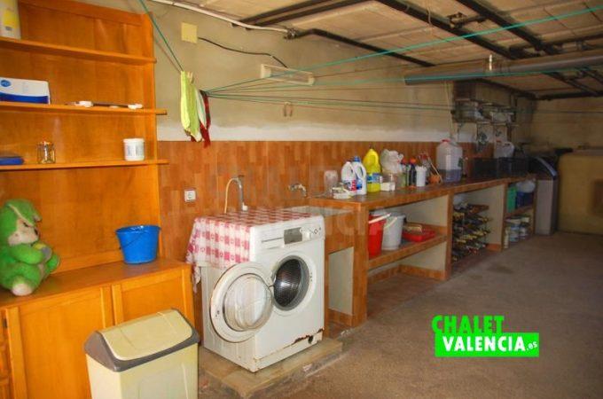 37317-9144-chalet-valencia