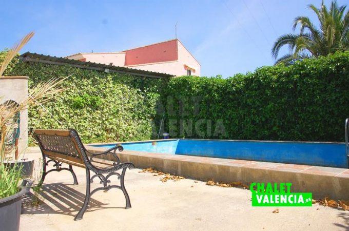 37317-9149-chalet-valencia