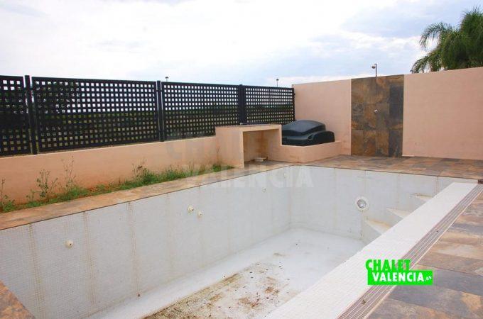 37388-9209-chalet-valencia