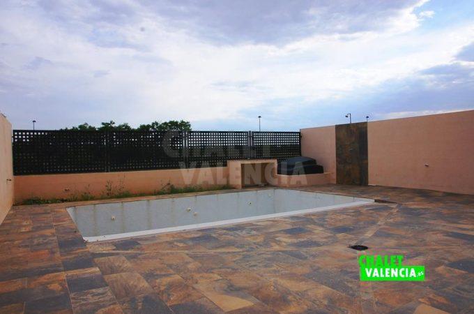 37388-9210-chalet-valencia