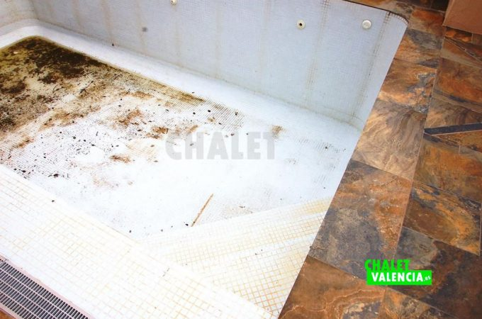 37388-9212-chalet-valencia