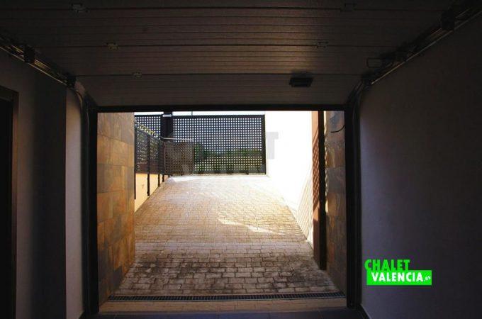 37388-9226-chalet-valencia