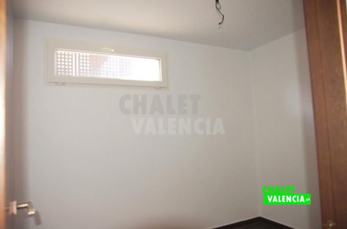 37388-9227-chalet-valencia