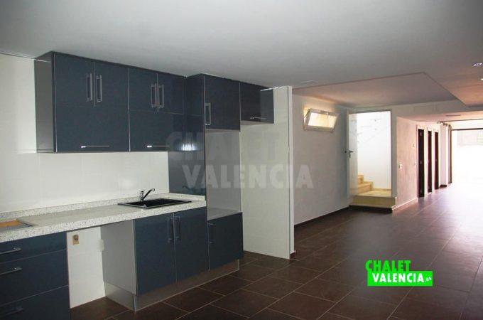 37388-9232-chalet-valencia