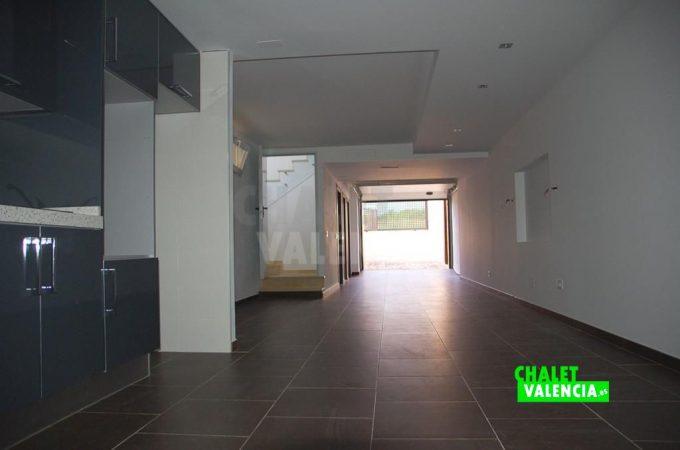 37388-9233-chalet-valencia