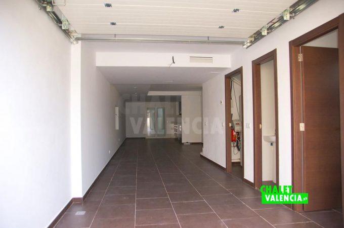 37388-9235-chalet-valencia