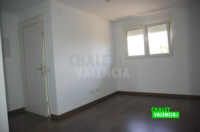 37388-9238-chalet-valencia