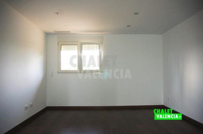 37388-9239-chalet-valencia
