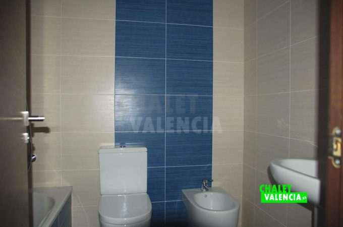 37388-9240-chalet-valencia