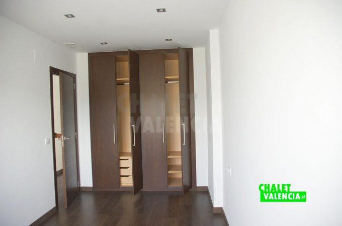 37388-9242-chalet-valencia