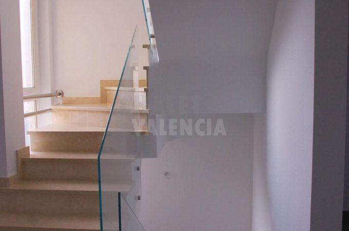 37388-9246-chalet-valencia