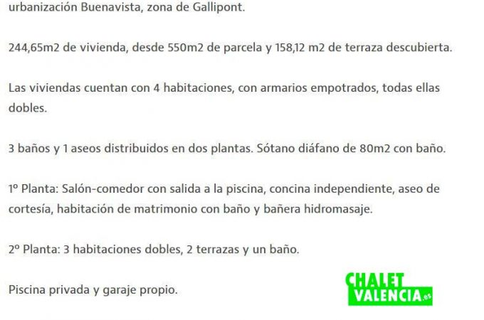 37426-InfoPromocion-chalet-valencia