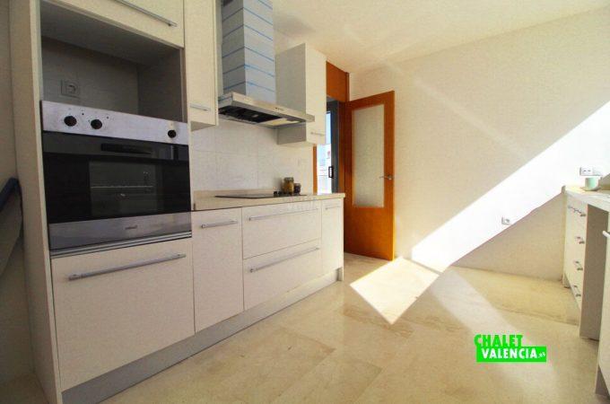 37426-cocina-2