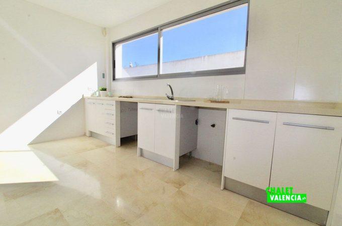 37426-cocina