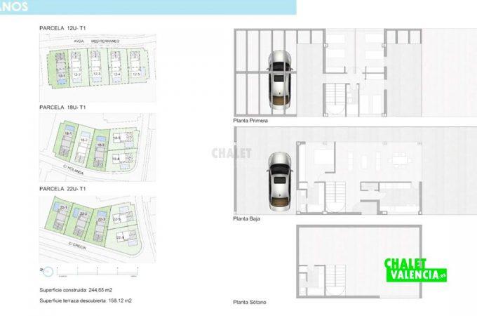37426-mapa-villas-3