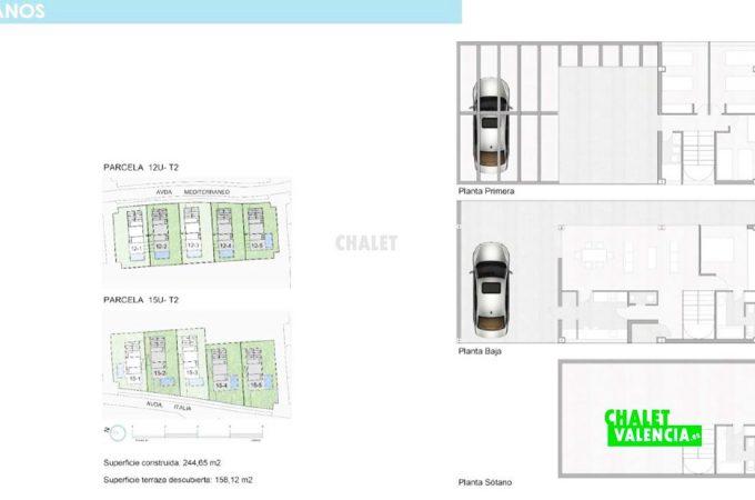 37426-mapa-villas-4