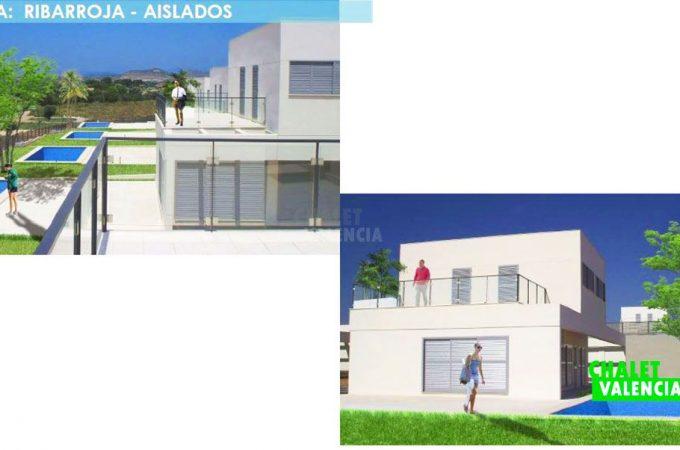 37426-mapa-villas