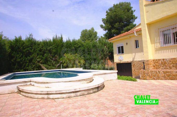 37465-9164-chalet-valencia