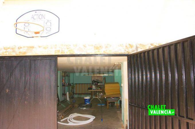 37465-9175-chalet-valencia