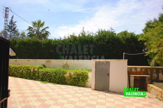 37465-9176-chalet-valencia