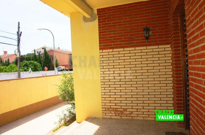 37465-9181-chalet-valencia