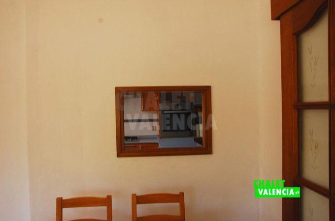 37465-9185-chalet-valencia