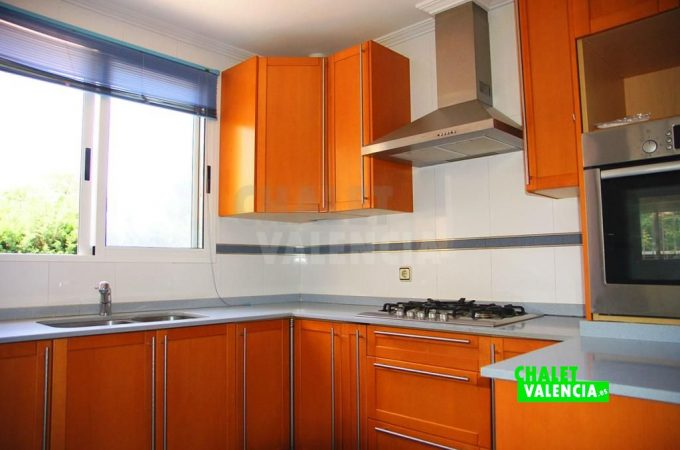 37465-9186-chalet-valencia
