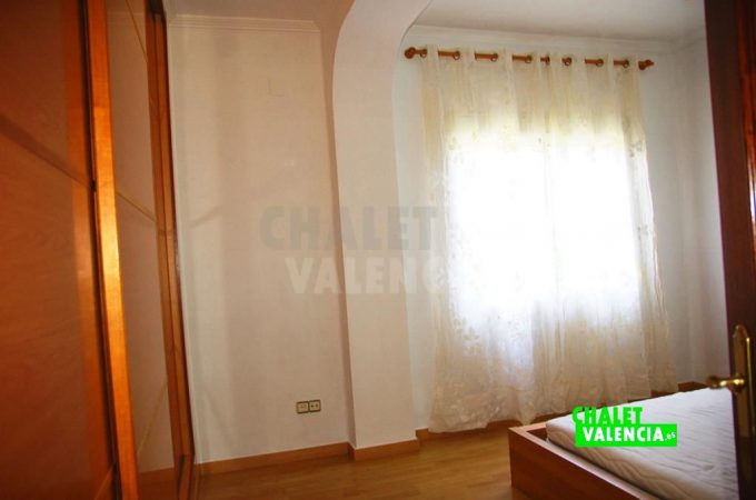 37465-9190-chalet-valencia
