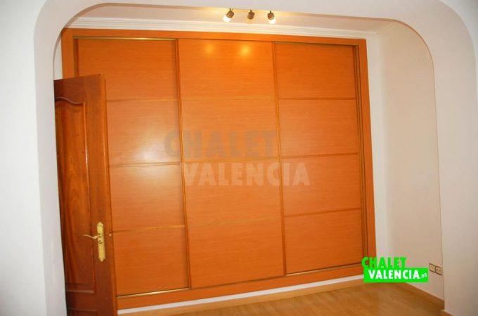 37465-9191-chalet-valencia