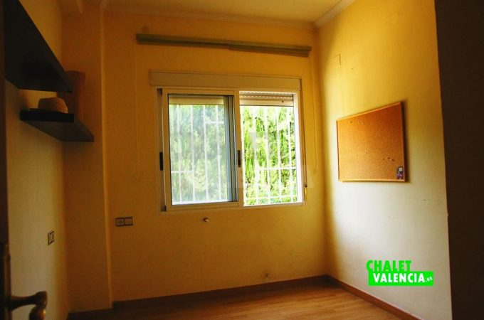 37465-9192-chalet-valencia