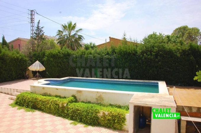 37465-9196-chalet-valencia