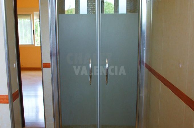 37465-9200-chalet-valencia