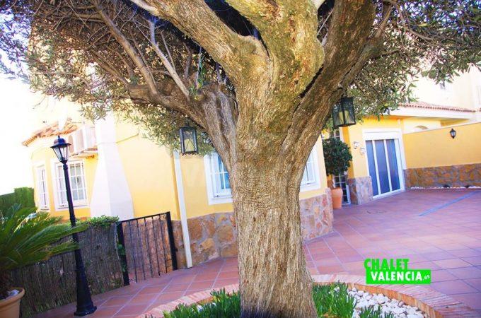 37500-9266-chalet-valencia