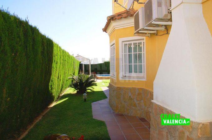 37500-9267-chalet-valencia