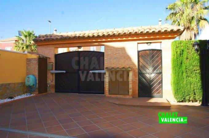 37500-9269-chalet-valencia