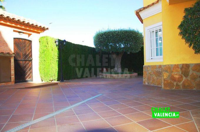 37500-9271-chalet-valencia