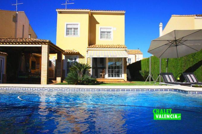 37500-9275-chalet-valencia
