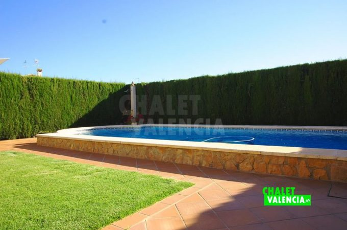 37500-9279-chalet-valencia