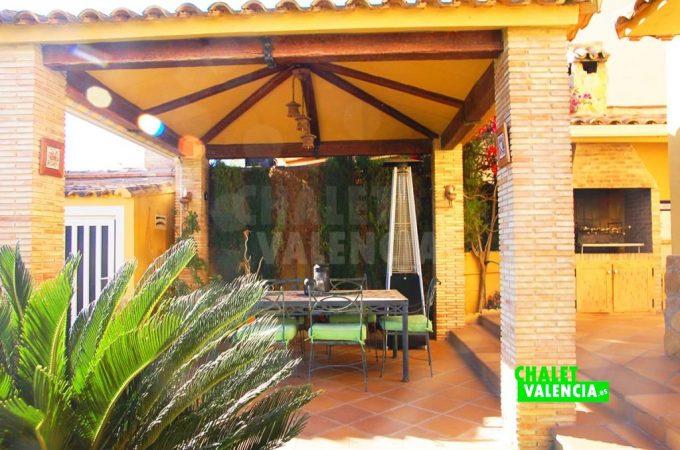 37500-9285-chalet-valencia