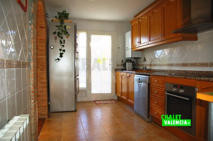 37500-9300-chalet-valencia